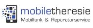Mobiletheresie Logo
