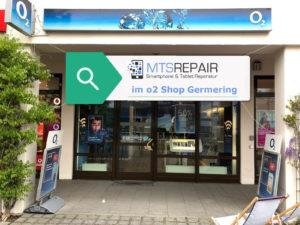 MTS Repair Germering